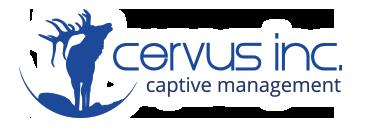 Cervus Inc.